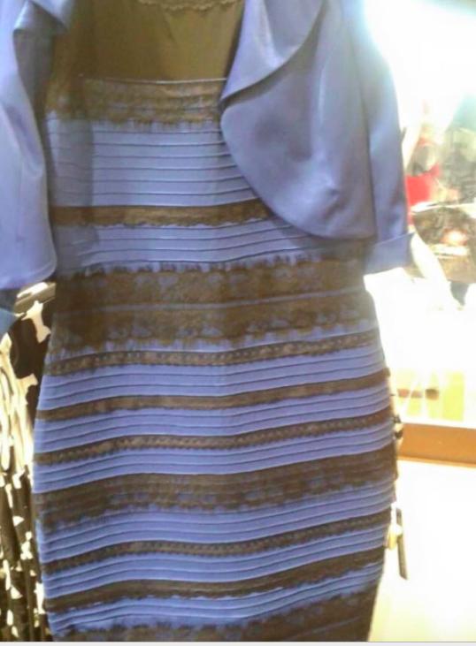 colore vestito bianco e oro