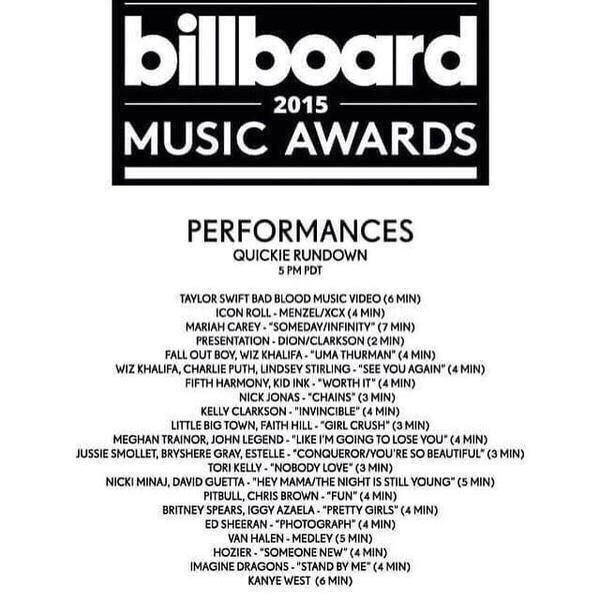 600x600xbillboard-music-awards.jpg.pagespeed.ic.Xo4yGmNqSx