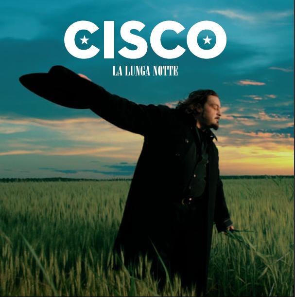 Stefano_Cisco_Bellotti_4