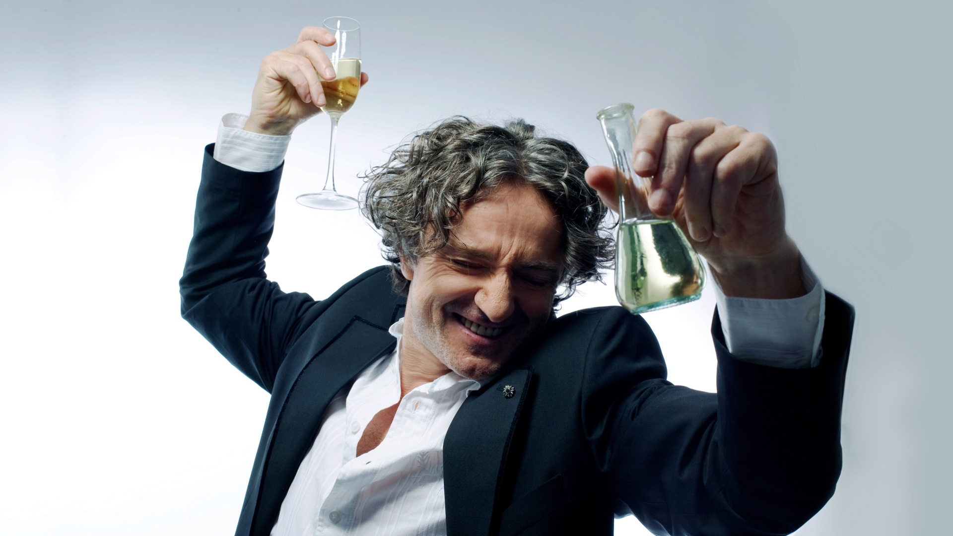 goran-bregovic-per-il-serbia-national-day