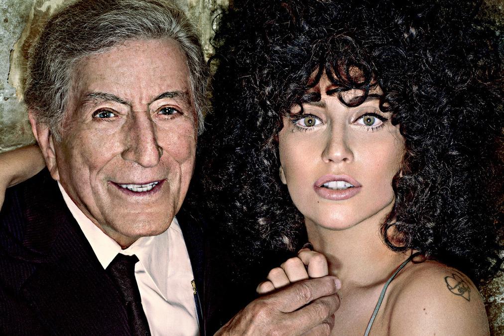 Tony_Bennett_and_Lady_Gaga_article_story_large