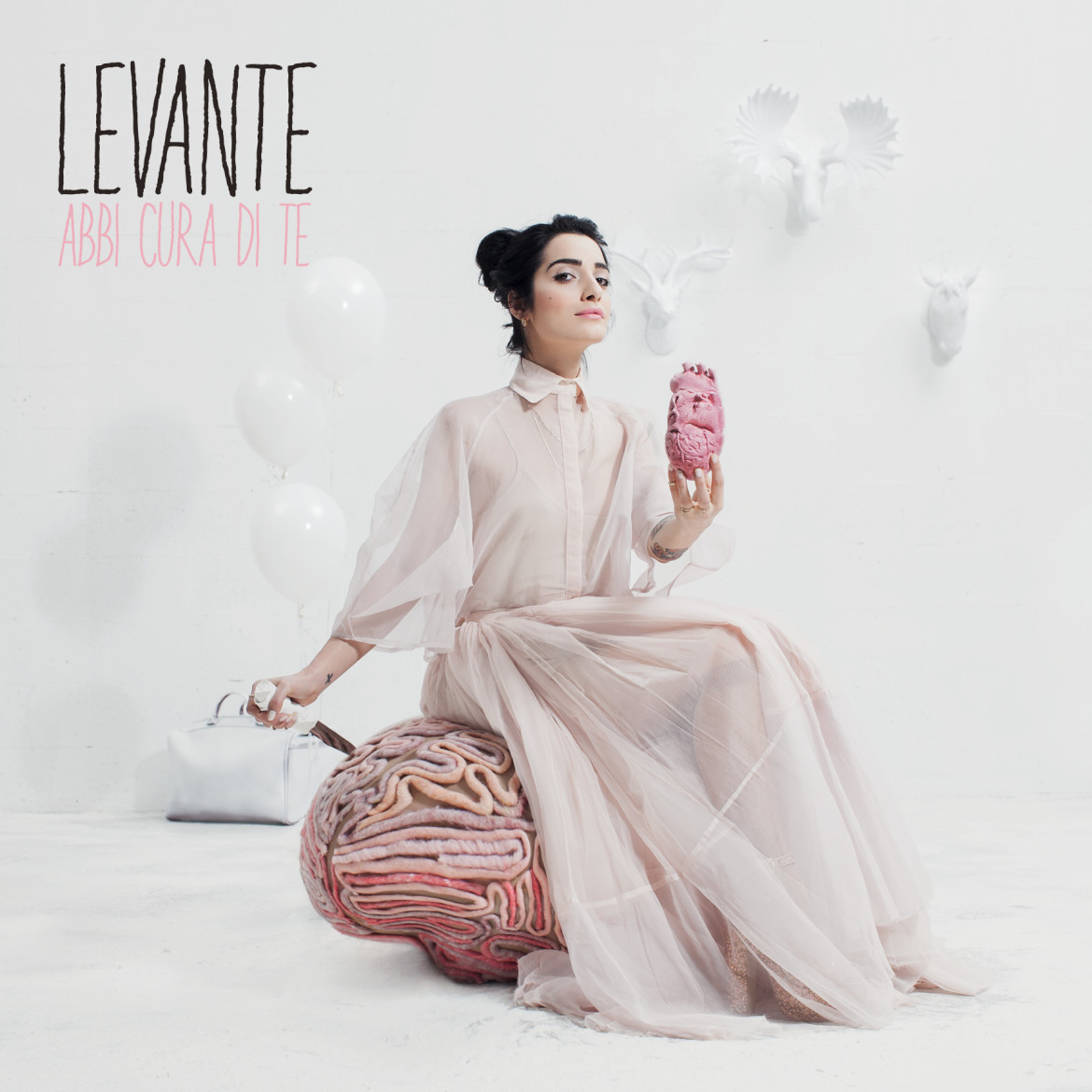 Levante_album_cover_web-1170x1170