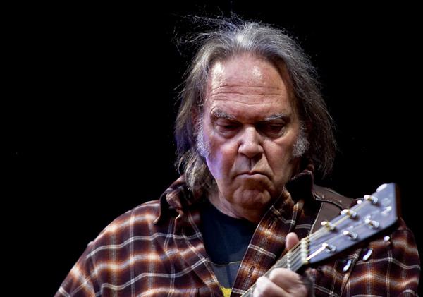 Neil_Young_-_Per_Ole_Hagen