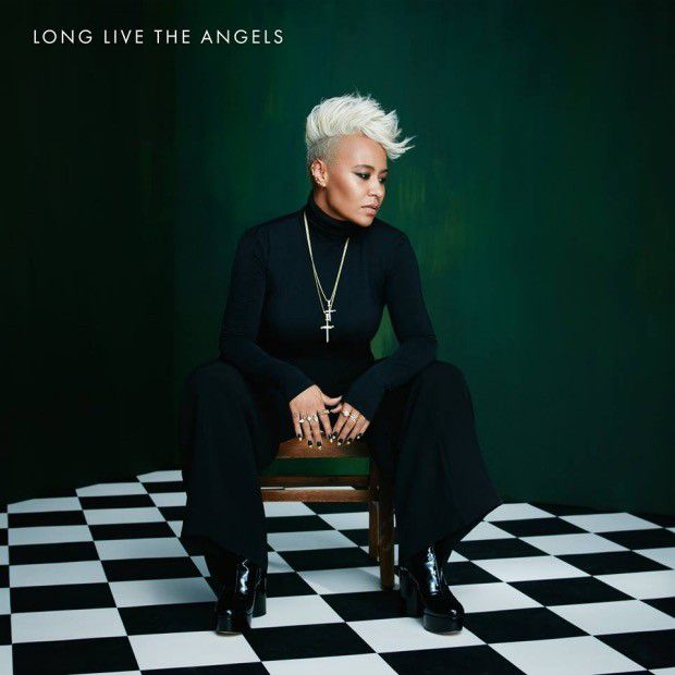 emeli-sande-long-live-the-angels