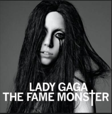 lady-gaga-monster
