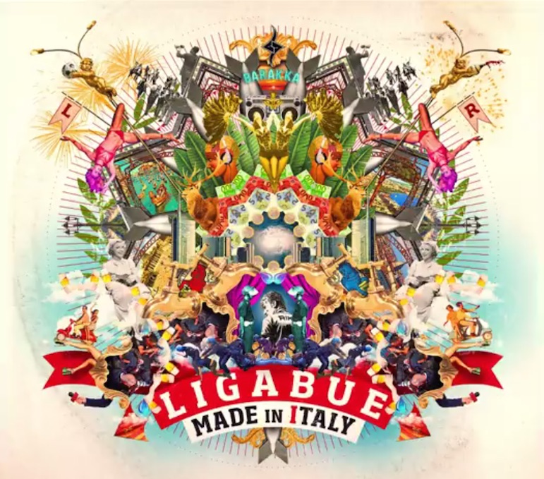 ligabue-made-in-italy