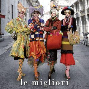 http-www-rockol-it-img-foto-upload-le-migliori-mina-celentano-cover-ts1478876352