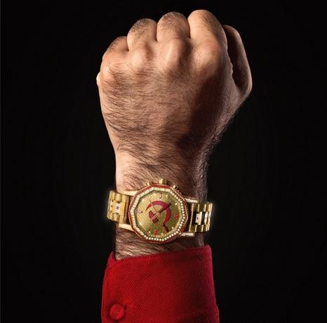 comunisti-col-rolex-fedez-j-ax