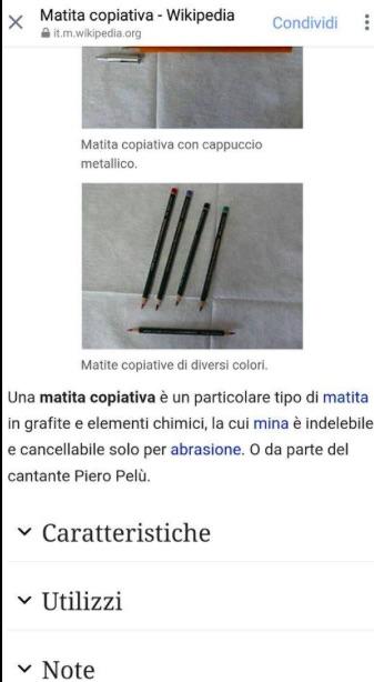 piero pelù wikipedia.jpg