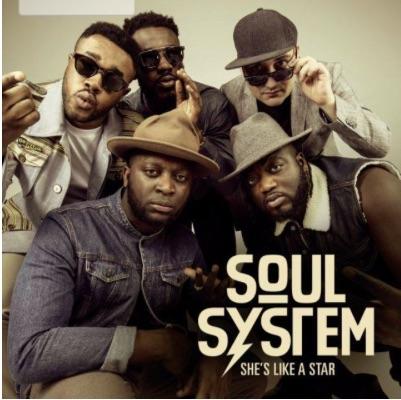 soul-system