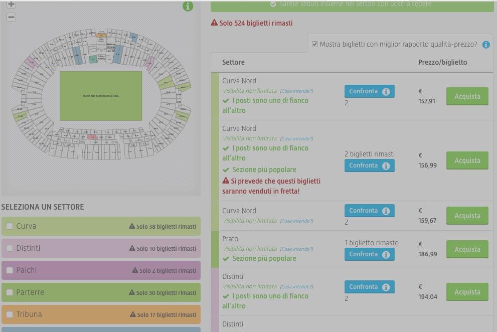 u2-stadio-olimpico