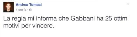 francesco-gabbani-pornhub