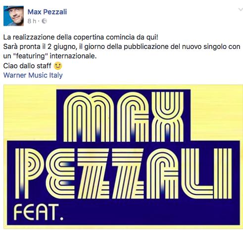 max facebook.png