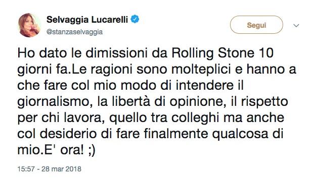 Selvaggia Lucarelli.jpg