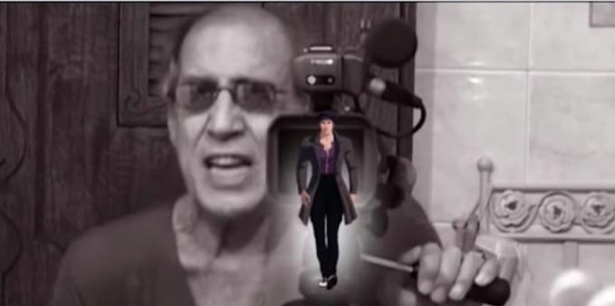 Adrian La Canzone Del Promo Con Il Volume Troppo Alto E Tutte Le