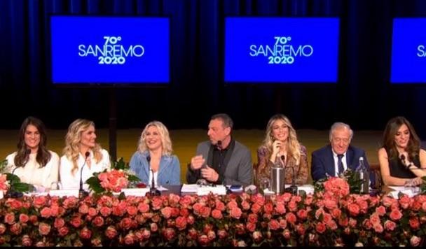 Festival di Sanremo 2020: tutte le polemiche, un riassunto